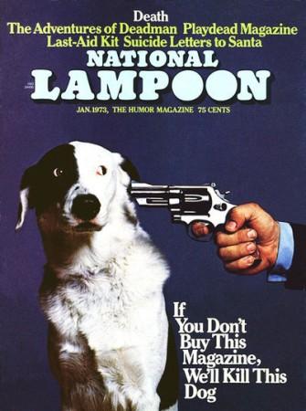 shoot-the-dog