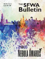 bulletin-208-250