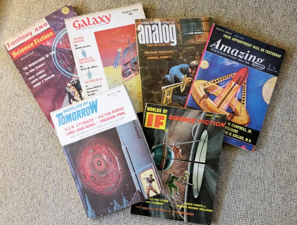 866magazines