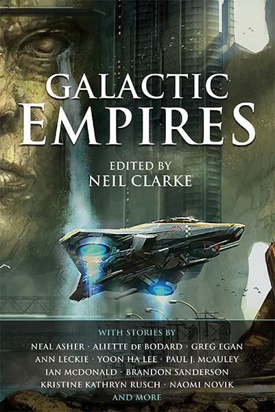 galactic-empires-600