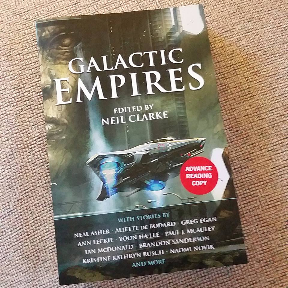 galactic-empires-arc